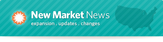 New Market News