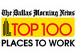 Dallas Morning News Top 100