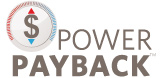 Power Payback