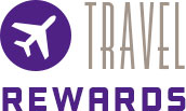 Travel Rewards