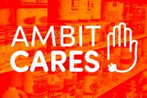Ambit Cares: Year in Review – Thanks for a Great 2017!