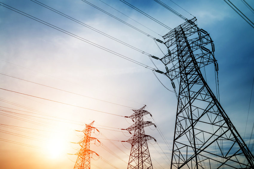 Energy Aggregation: Does it Help or Harm Customers?