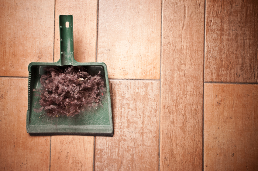 Spring Checklist to Improve Indoor Air Quality