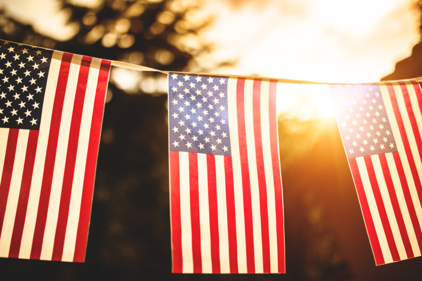 8 Ways to Avoid High Energy Bills on July 4