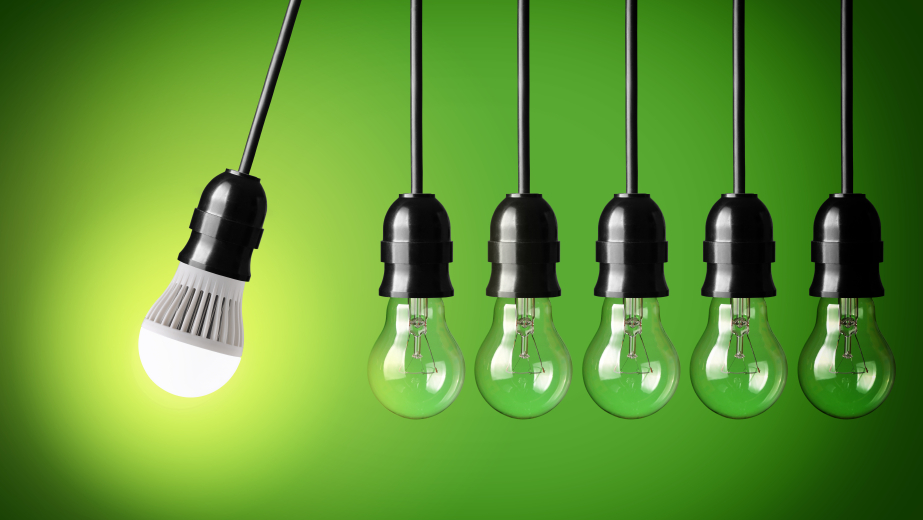 Ambit Energy Reviews the Top LED Replacement Bulbs