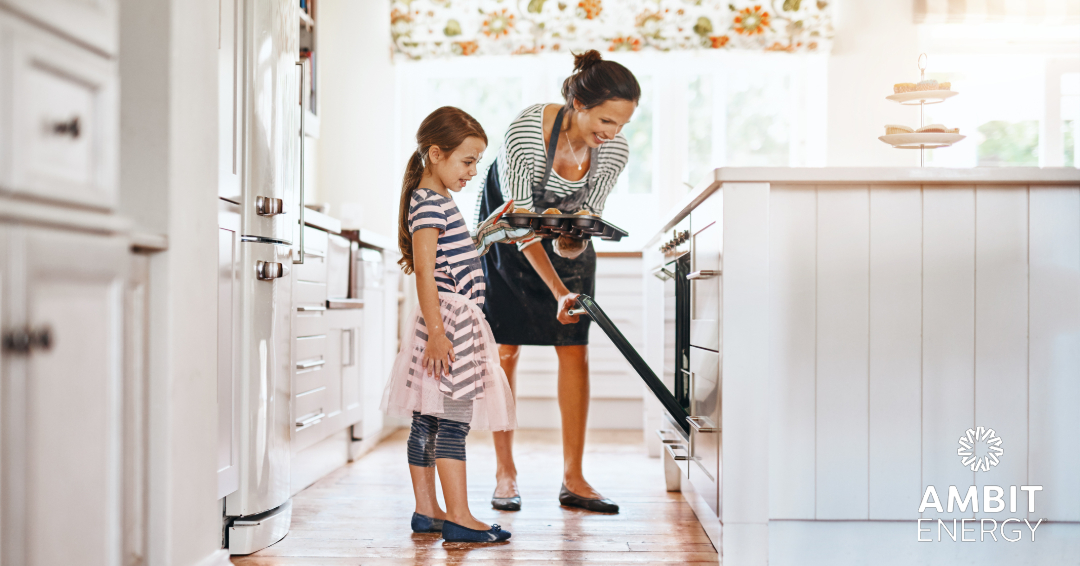 Best Buys: Is Fall the time to buy new home appliances?