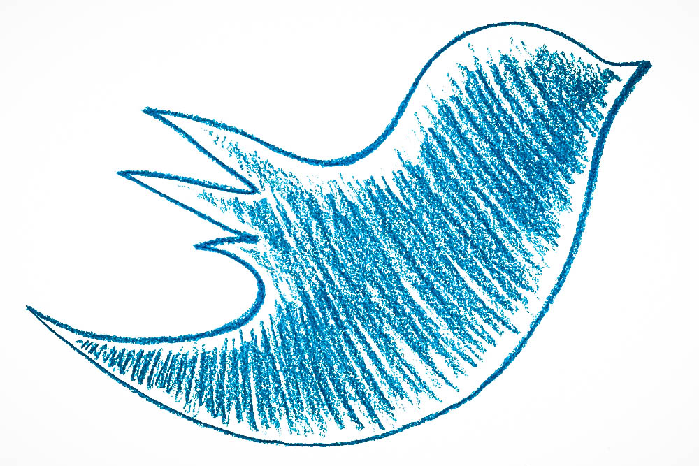 Grow Your Small Business with Twitter