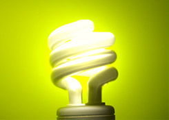 Savings Tips Bright Ideas For Lite Light Bills Ambit