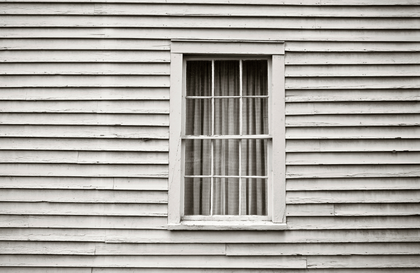Five Reasons to Replace Old Windows NOW
