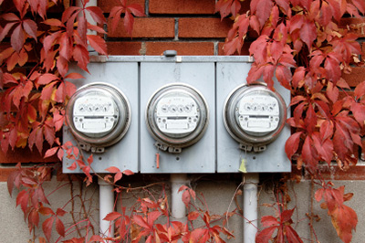 Smart Meters: What Are the Benefits to Customers